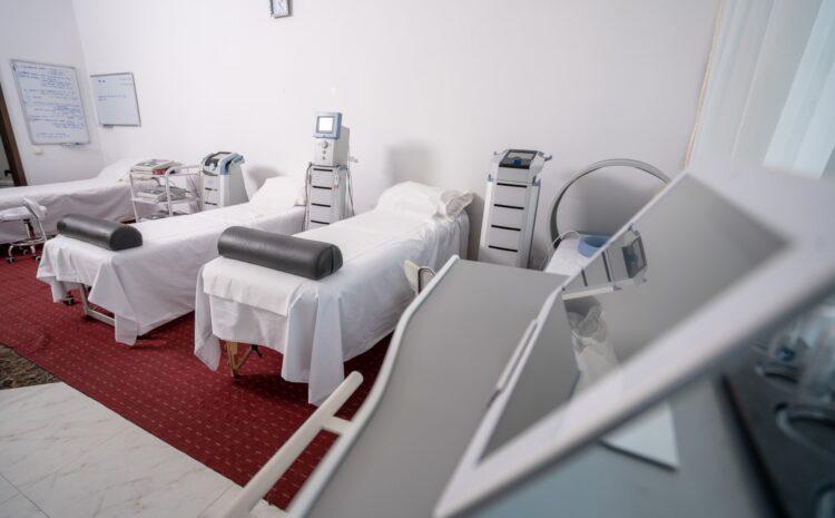 Ce este fizioterapia si cum poate fi uilizata cu succes in recuperare medicala