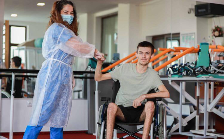 Cum ne recuperăm medical după COVID