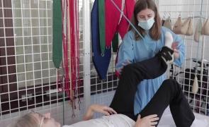 Ce este fractura pertrohanteriană și cum se poate recupera medical?